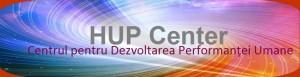 logo-cdpu